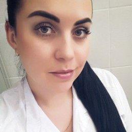 Татьяна, 29 лет, Барнаул