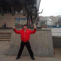 Алексей, 41 год, Сертолово