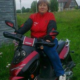 Ирина, 45 лет, Углич