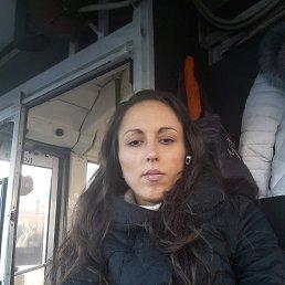 Наталья, 38 лет, Белгород