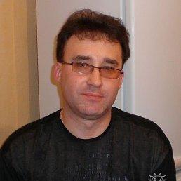 Виктор, 48 лет, Ливны