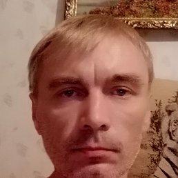 Евгений, 40 лет, Уфа