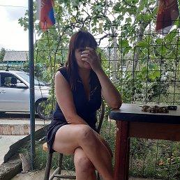 Саша, 33 года, Сочи
