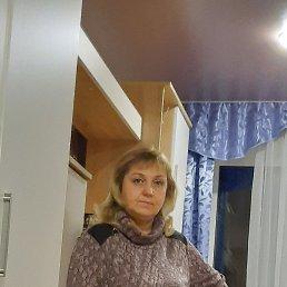 Света, Киров, 45 лет