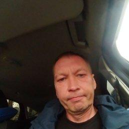 Евгений, 45 лет, Москва