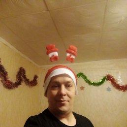 Тимофей, 38 лет, Москва