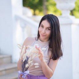 Елена, 29 лет, Николаев