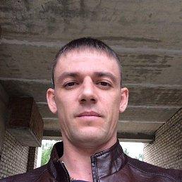 Евгений, 38 лет, Ревда