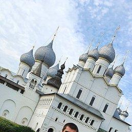Фото Артем, Киров, 30 лет - добавлено 1 сентября 2020