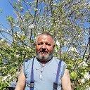 Фото Сергей, Абакан, 57 лет - добавлено 3 октября 2020