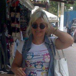 Ирина, 49 лет, Донецк