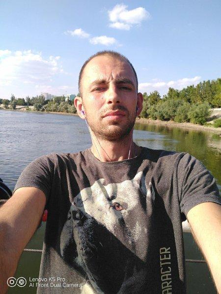 Игорь Ольченко, 29 лет, Тирасполь-Балка