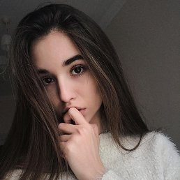 Настя, 19 лет, Краснодар