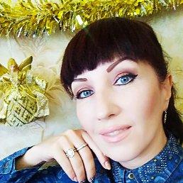 Фото Ксюша, Одесса - добавлено 24 декабря 2020