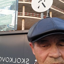 Кайирбек, 56 лет, Нефтекумск