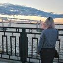 Фото Анастасия, Нижний Новгород, 27 лет - добавлено 2 сентября 2020