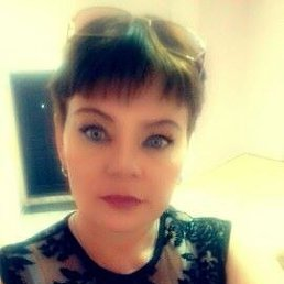 Виктория, 44 года, Иркутск