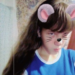 Катя, 24 года, Иркутск