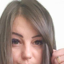 Катюшка, 31 год, Раменское
