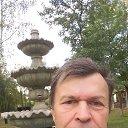 Фото Геннадий, Иваново - добавлено 16 сентября 2020