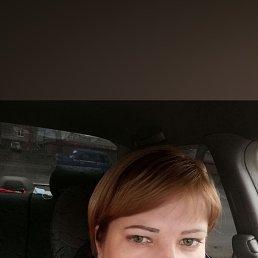 Екатерина, 37 лет, Барнаул
