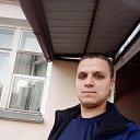 Фото Александр, Курск, 27 лет - добавлено 15 сентября 2020