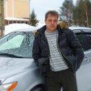 Фото Игорь, Томск, 46 лет - добавлено 12 декабря 2020
