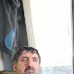Аскар, 45 лет, Нефтекумск
