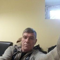 Дмитрий, 51 год, Пермь