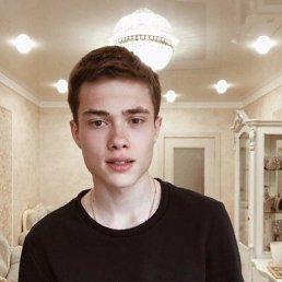 Фото Андрей, Уфа, 19 лет - добавлено 24 марта 2021