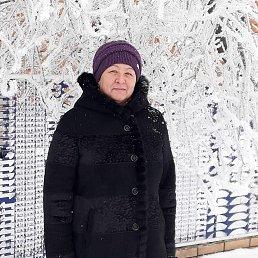 Рамия, 54 года, Нурлат