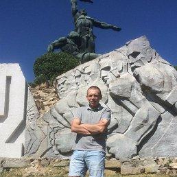 Сергей, 31 год, Вешенская