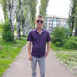 Марат, 42 года, Белозерское