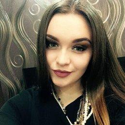 Вероника, Челябинск, 25 лет