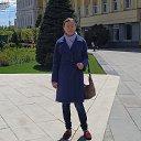 Фото Татьяна, Ставрополь, 50 лет - добавлено 5 мая 2021