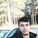 Фото Саддом, Томск, 30 лет - добавлено 7 апреля 2021