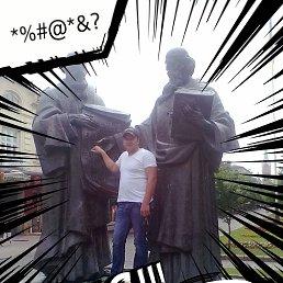 Андрей, 37 лет, Краснодар