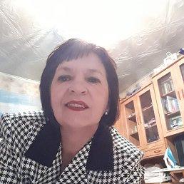 Лина, Ставрополь, 57 лет