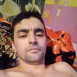 Рахим, 37 лет, Талдом