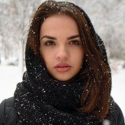 Настя, 21 год, Воронеж
