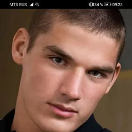 Антон, 31 год, Омск