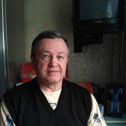 Ринат, 66 лет, Апрелевка