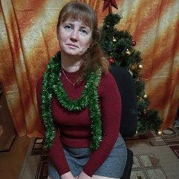 Ольга, 48 лет, Тула