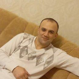 Ульви, Калининград, 29 лет