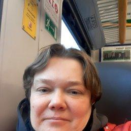 Жанна, 36 лет, Истра