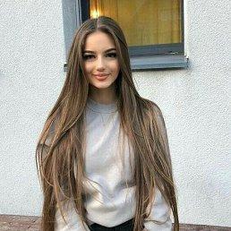 Фото Софья, Екатеринбург, 18 лет - добавлено 24 марта 2021