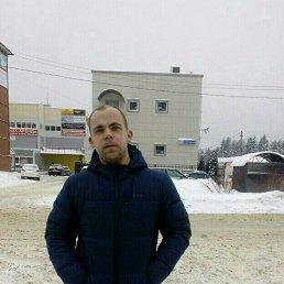 Вова, 31 год, Фряново