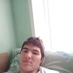 Данил, 22 года, Ижевск