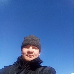 Владимир, 39 лет, Тында