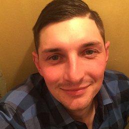 Михаил, Волгоград, 29 лет